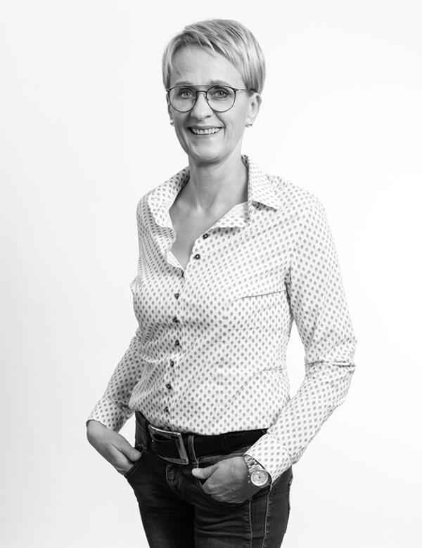 Karin Könenkamp