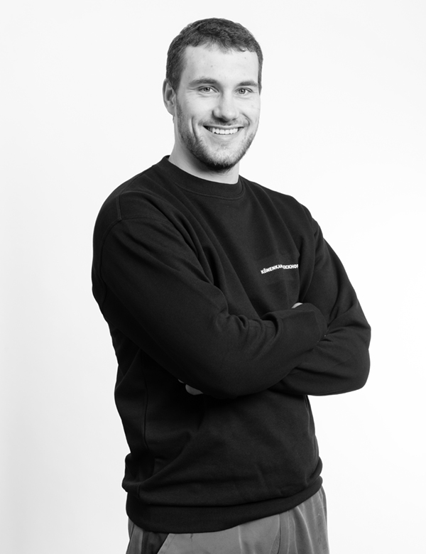 Manuel Diers