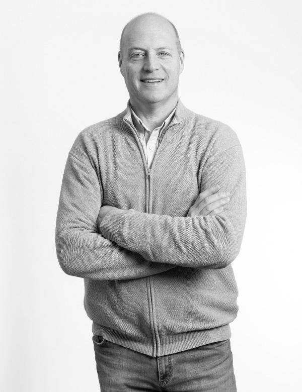 Jens Könenkamp